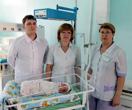 Вакансии врачом патологоанатомом