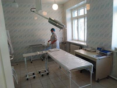 13 детская больница в минске